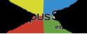 CampusSpainX-English