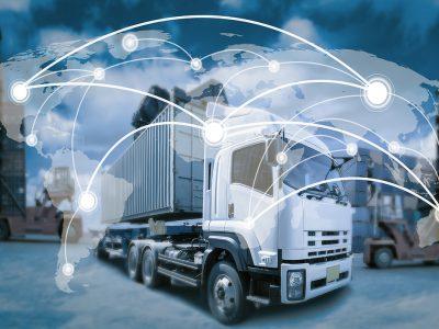 Transport and Logistics: Marketing Strategies (Soft Skills)