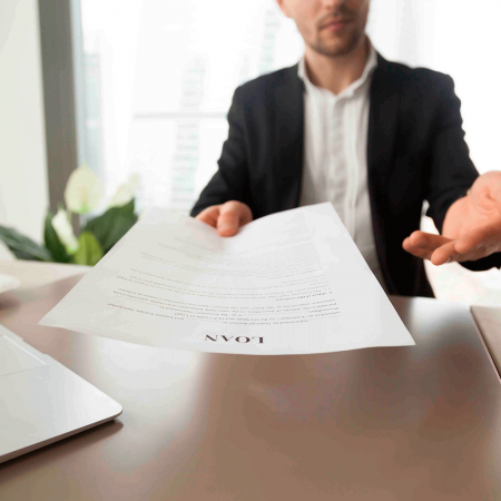 Accounting Management: creditors and debtors