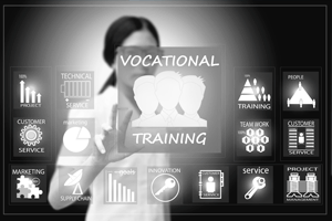 Portada_VocationalTraining