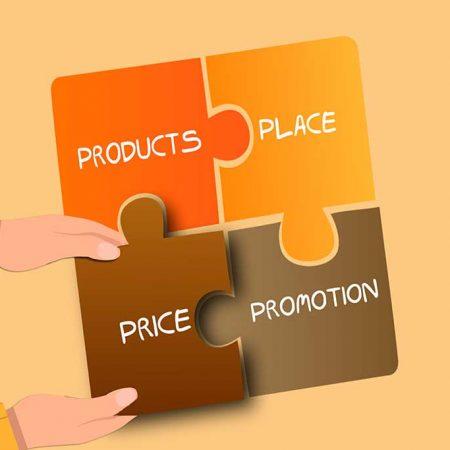 Marketing Mix. Price