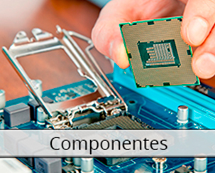 Your PC: Components
