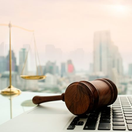 Legal information on business activity (Soft Skills)