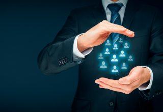 Customer Service (Soft Skills)