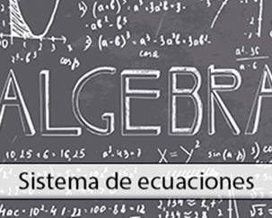 Arithmetic and Algebra (IV): System of Equations