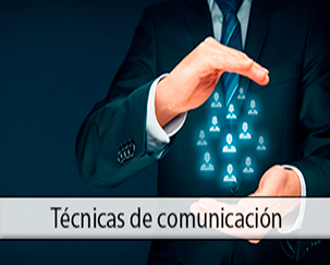 Customer service: Communication techniques