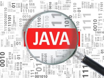 Introduction to Java Standard Edition (Soft Skills)