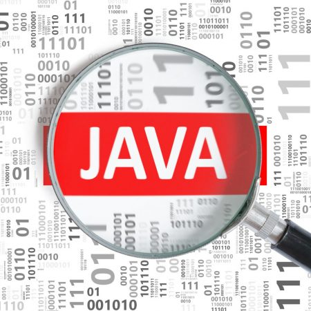 Introduction to Java Standard Edition