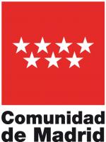logo_cam_web_ok_ESP