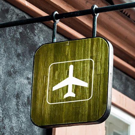 Atención al visitante en oficinas de información turística