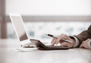 Fundamentos contables y fiscales de la empresa