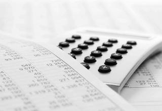 Fundamentos contables y fiscales: Asientos contables