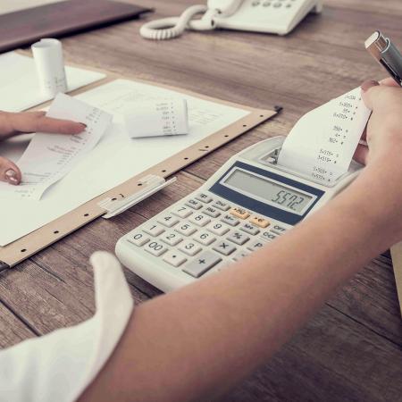 Fundamentos contables y fiscales: Impuestos