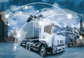 Transporte y logística: Estrategias de comercialización (Soft Skills)