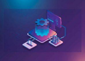 Informática y Nuevas Tecnologías