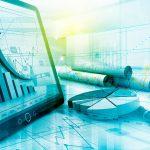 Negocios y Economía