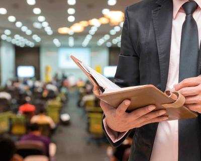 Eventos: gestión estratégica para un producto de éxito