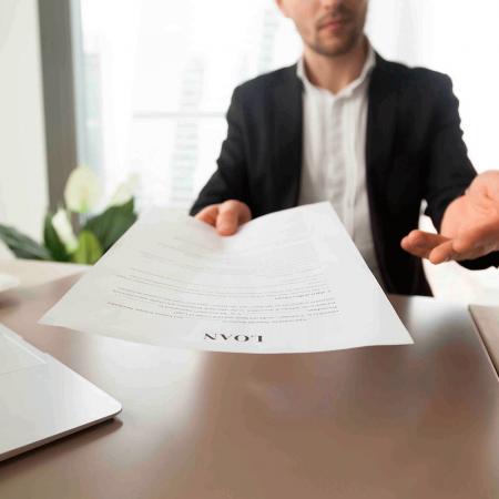 Gestión contable: Acreedores y deudores