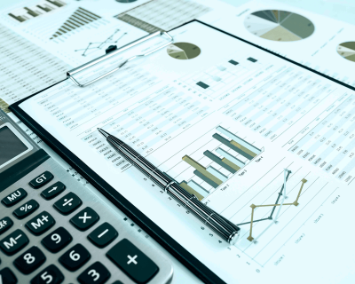 Gestión contable de la empresa (Soft Skills)