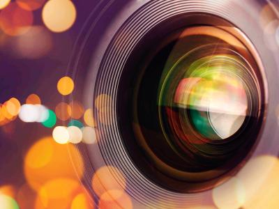 Introducción a la fotografía, ajustes y captura (Soft Skills)