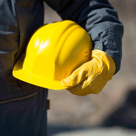 Prevención de riesgos laborales. Nivel básico (Soft Skills)