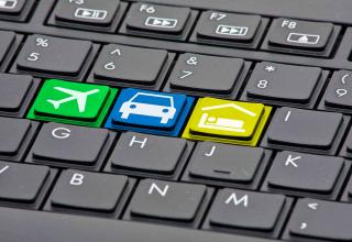 Viajes combinados: Gestión estratégica para un producto de calidad (Soft Skills)