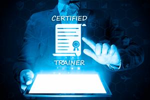 Portada_CertifiedTrainer