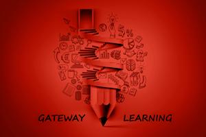 Portada_GatewayLearning