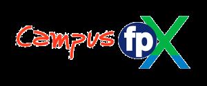 logo CampusFpX