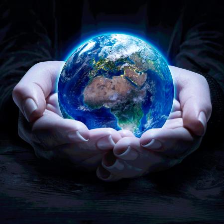 Ecología: Influencia del factor humano