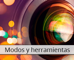 Portadass_IFMH