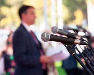 Relaciones Públicas: Herramientas de comunicación