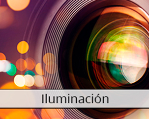 Introducción a la fotografía: Iluminación