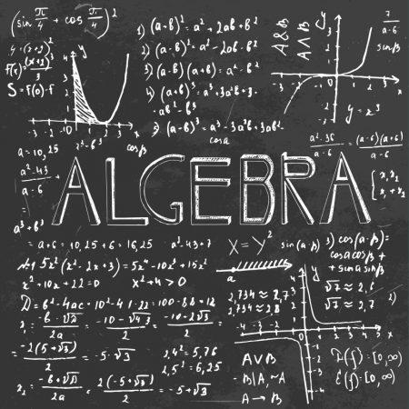 Fundamentos de Matemáticas: Aritmética y Algebra (Soft Skills)