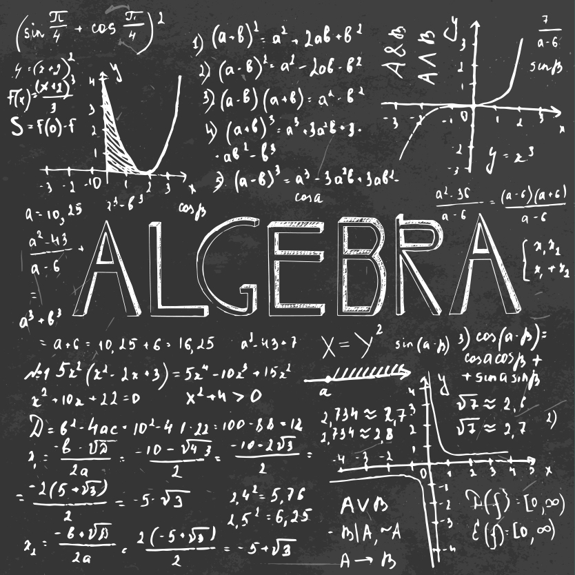 Geometry_doodle_blackboard