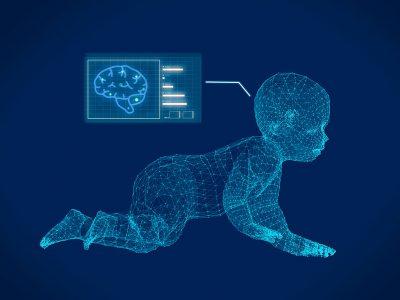 Desarrollo psicomotriz: Evolución de 0 a 6 años (Soft Skills)