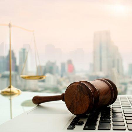 Información jurídica de la actividad empresarial (Soft Skills)