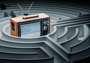 Realización en TV