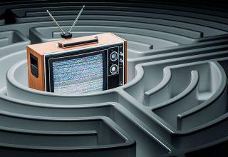 Introducción a la realización en TV (Soft Skills)