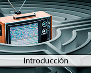 TV (I): Introducción
