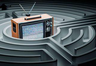 Introducción a la realización en TV