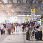 Introducción a los servicios Handling Aeroportuario (Soft Skills)