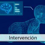 Desarrollo psicomotriz: Evolución de 0 a 6 años  (Intervención)