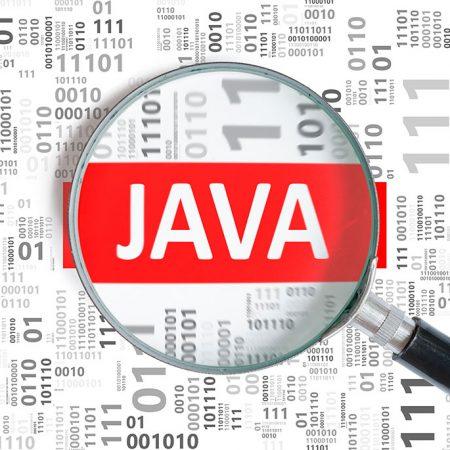 Iniciación a Java Standard Edition